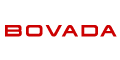 Bovada.lv Online Casino and Sports Book